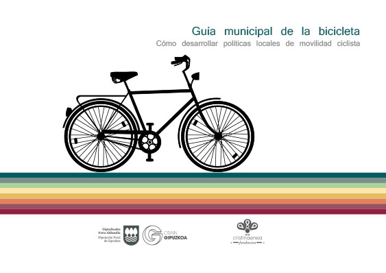 Guia-municipal-de-la-bicicleta