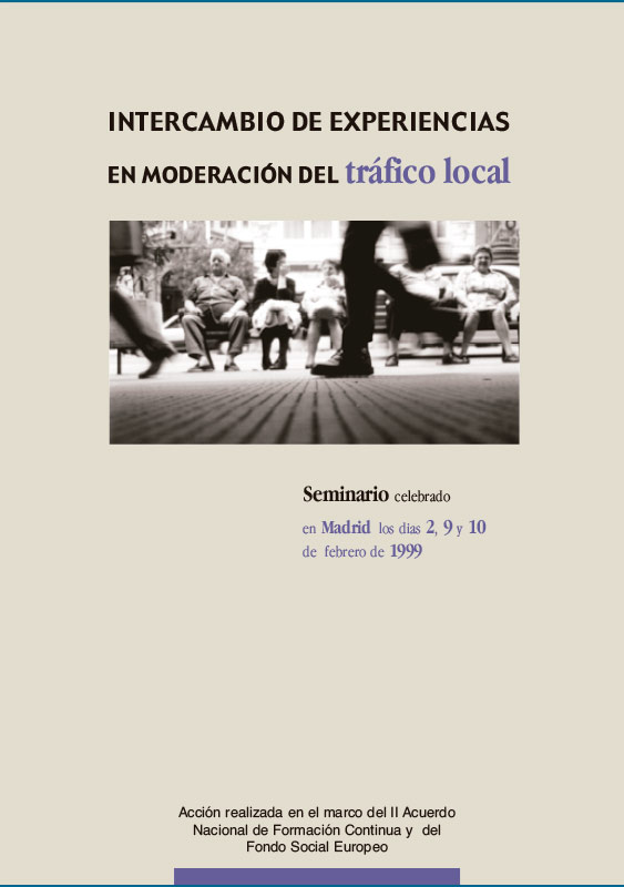 Intercambio-de-experiencias-en-moderación-del-trafico-local