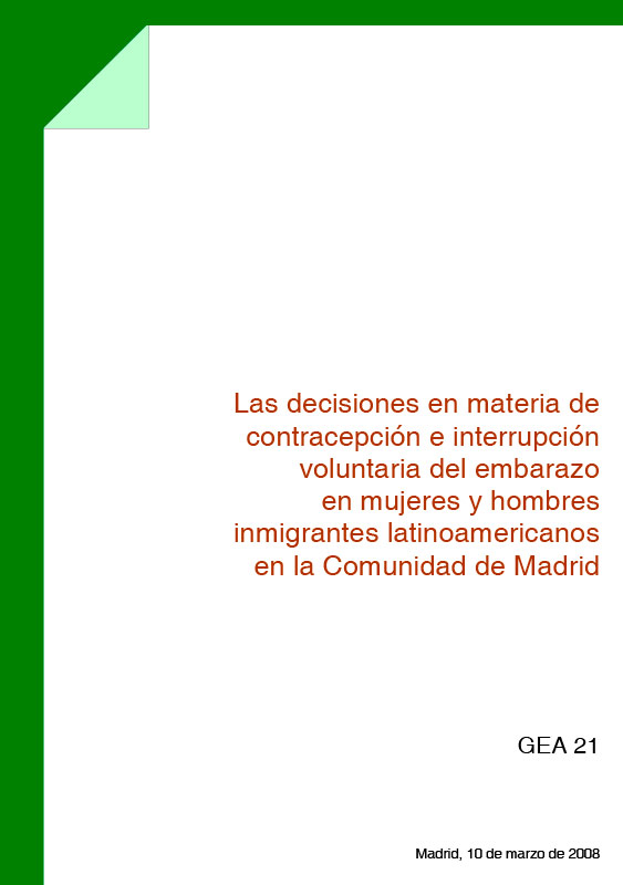 Las-decisiones-en-materia-de-contracepcion-e-interrupcion