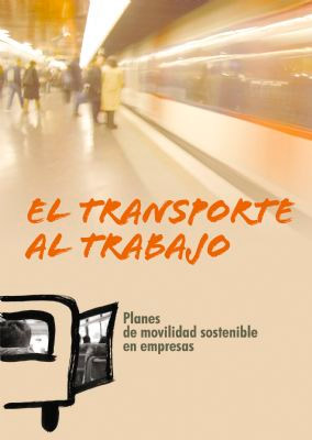 eltransportetrabajo