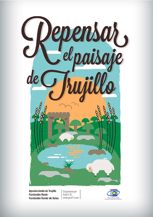 publi_repensarpaisaje