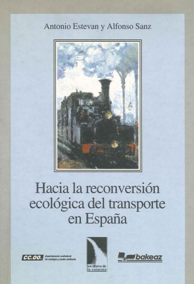 reconversion_ecologica